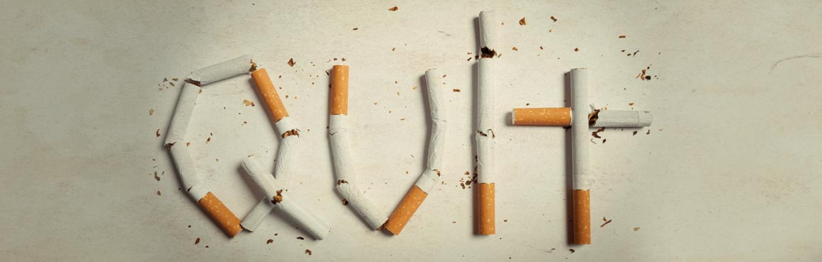 Quitting Smoking North Shore Pain Management Blog Post