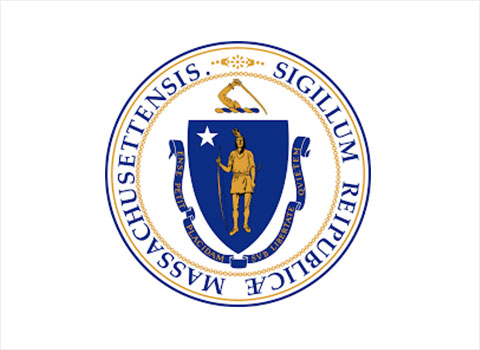 Massachusetts Department of Industrial Accidents Insurance