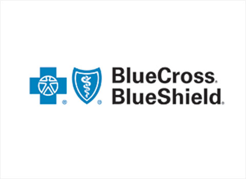 BlueCross BlueShield Insurance