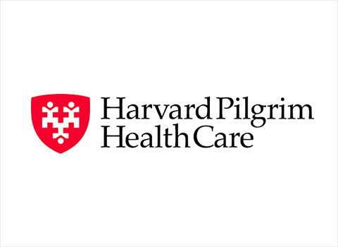 Harvard Pilgrim Health Care Insurance