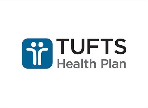 Tufts Health Plan Insurance