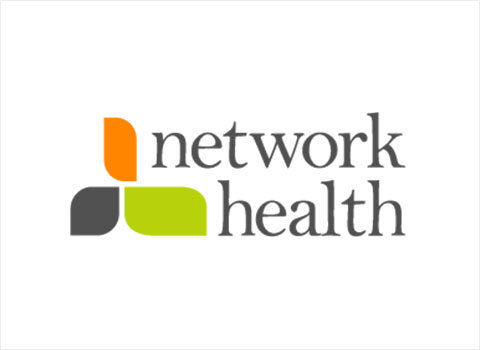 Network Health Insurance