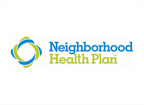 Neighborhood Health Plan Insurance