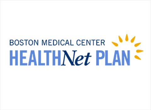 Boston Medical Center HealthNet Plan Insurance