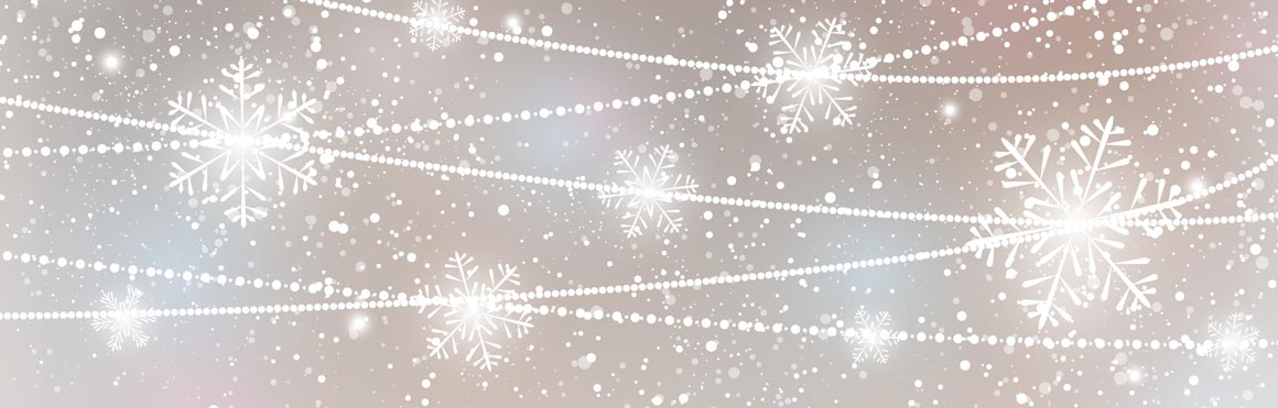 Happy Holidays? Managing Chronic Pain During The Holidays North Shore Pain Management Blog Post
