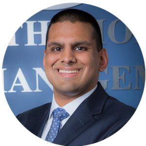 Nirav Shah, MD Medical Staff