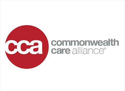 At North Shore Pain Management we accept Commonwealth Care Alliance Insurance