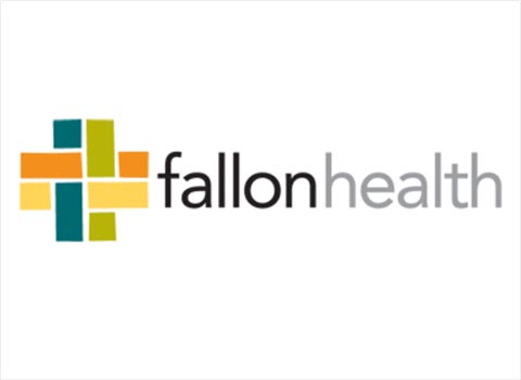 At North Shore Pain Management we accept Fallon Health Insurance