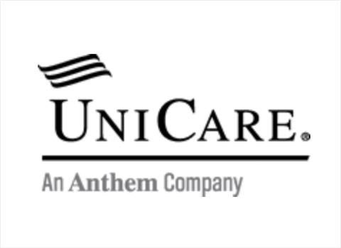 At North Shore Pain Management we accept Unicare Insurance