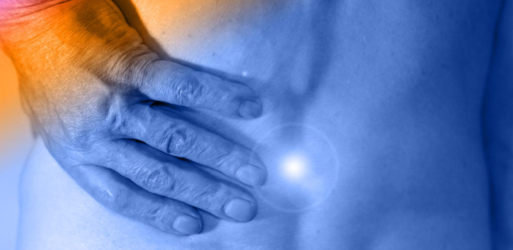 Stem Cell Therapy for Chronic Pain Beverly, MA © Chronic Pain Stem Cell Treatment in Beverly, MA